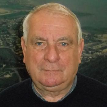 Gérard Salardaine
