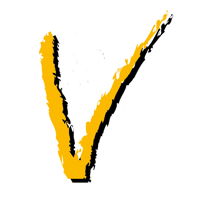 ico-vivier