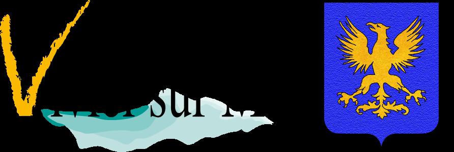 Commune de Le Vivier Sur Mer