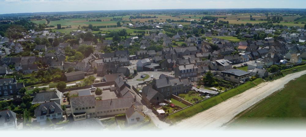 bandeau-village2