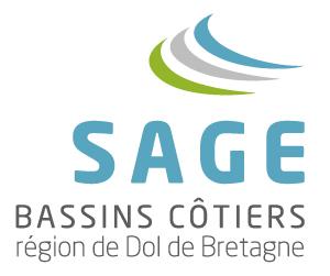 Les actualités du SAGE des Bassins Côtiers de la région de Dol de Bretagne