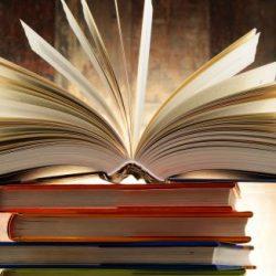 Livraison à domicile de livres en stock ou en commande sur le VIVIER SUR MER
