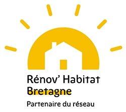Démarchage Rénovation Energétique : attention aux entreprises indélicates !