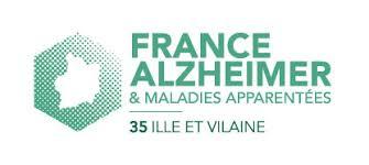 France Alzheimer 35