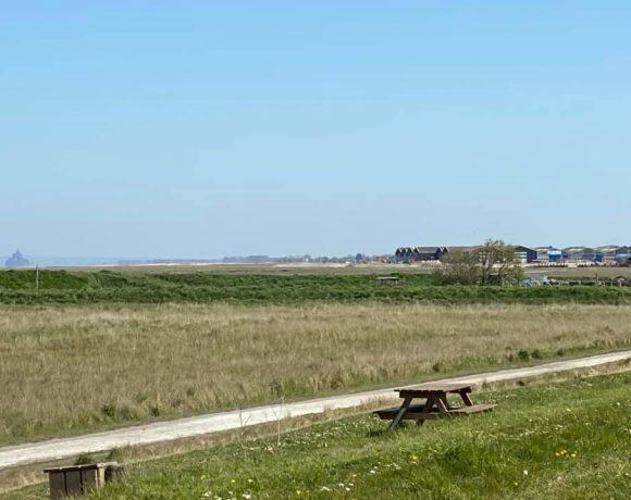 Arrêté du 15 mai 2020 autorisant l'accès à certaines plages et aux activités nautiques et de plaisance du département d'Ille-et-Vilaine