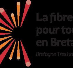 Arrivée de la fibre optique au Vivier-Sur-Mer :
